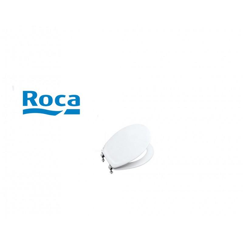 Asiento W C Roca Victoria