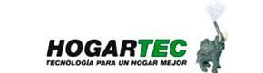 Hogartec